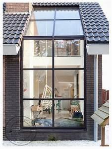 les 25 meilleures idees de la categorie fenetre de toit With exceptional idee deco exterieur maison 6 des idees pour rendre une maison lumineuse travaux