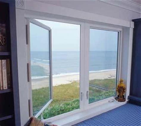 discount double casement  construction windows price buy  construction windows