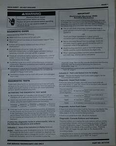 Dryer Kenmore 110 97562601 Wiring Diagram