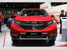 Honda VTEC Engines Explained autoevolution