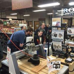 rockler woodworking hardware   hardware