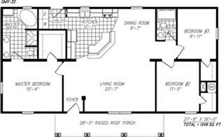 open floor plans one story the ashwood modular home one of our most popular modular floor plans in carolina