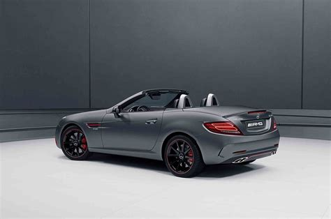 Review Mercedes Slc Class by 2017 Mercedes Slc Class Look Review