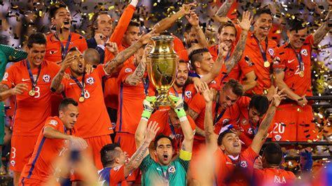 Кубок америки (copa america) 2019. Qatar And Japan To Play In 2019 Copa America