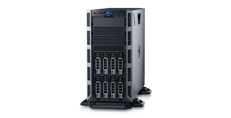 poweredge  tower server dell