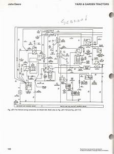 Wiring Database 2020  30 John Deere Lt160 Drive Belt Diagram