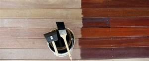 Holz Lack Entfernen : treppengelander holz lack entfernen ~ Buech-reservation.com Haus und Dekorationen