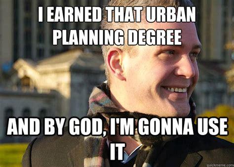 Urban Memes Image Memes At Relatably.com