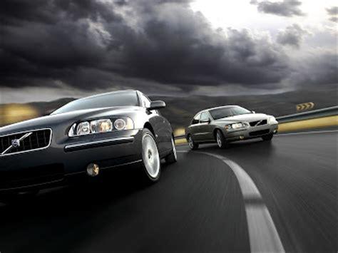 Car Wallpaper High Quality by Carz Us Top Car Wallpaper High Quality Us