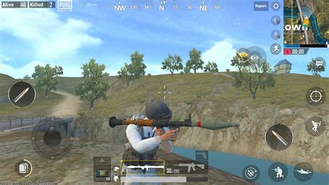 pubg mobile lite battle royale games android low end varenga devices march play techno mapa rpg five juego parte normal