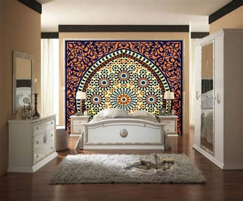 chambre a coucher maroc awesome dicor de chambre a coucher 2013 pictures