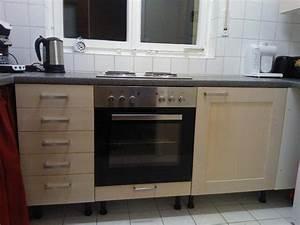 Küche Faktum Ikea : ikea k che umzug valdolla ~ Markanthonyermac.com Haus und Dekorationen