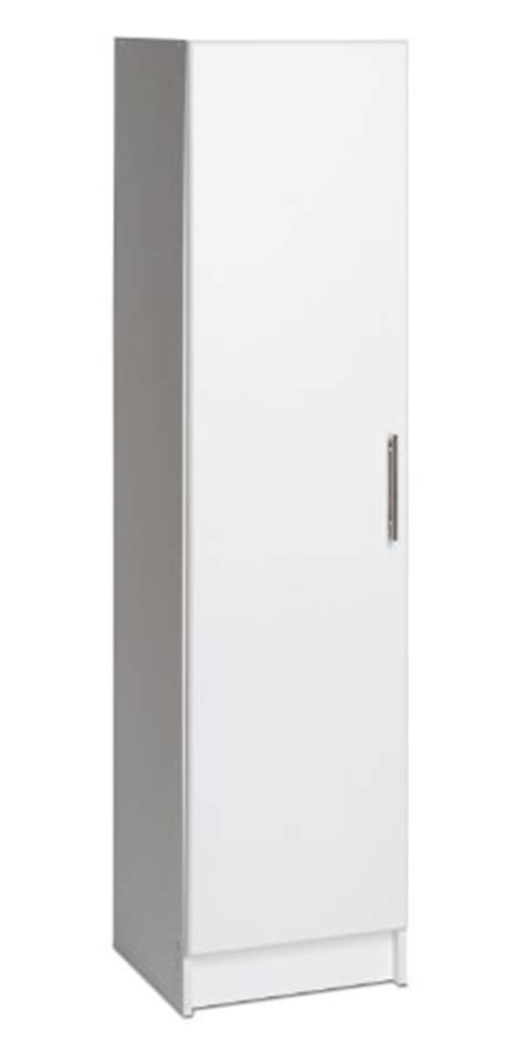 best free standing broom closet cabinet for the kitchen or