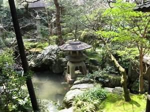 lanterne pierre jardin japonais la lanterne pierre du With decoration exterieur jardin zen pierre 5 le jardin japonais encore 49 photos de jardin zen