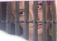 Florence Cassez una delincuente con suerte. - Marcianos