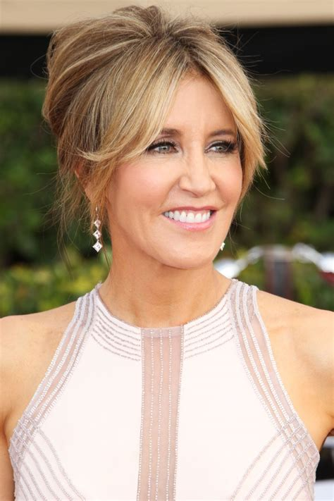 felicity huffman   annual screen actors guild awards