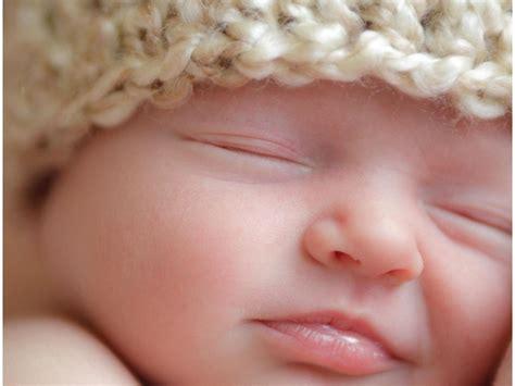 Cute Newborn Babies Images Is 4k Wallpaper> Yodobi