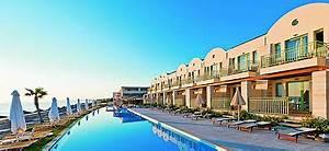 Kleine Romantische Hotels Kreta : kleine hotels auf kreta mit ambiente flair von kreta reisen ~ Watch28wear.com Haus und Dekorationen