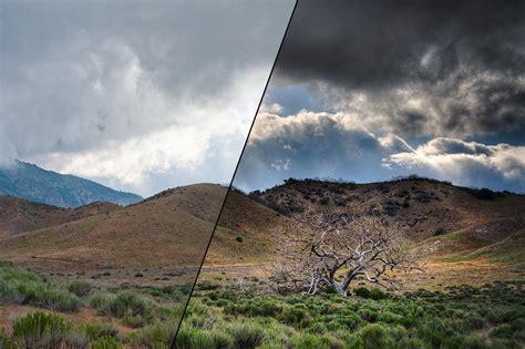 12190 professional nature photography professional landscape nature color toning retouching