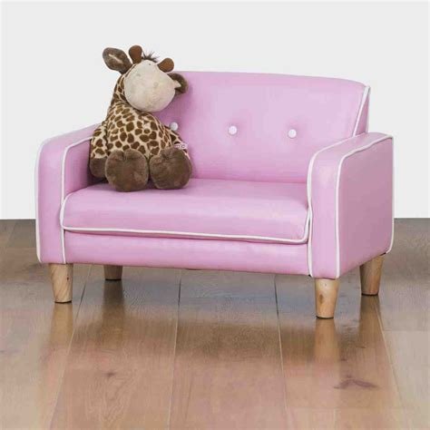 Kid Sofa Complete The Look  Home Furniture Design