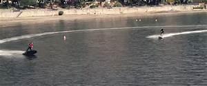 Planche De Surf Electrique : une planche de surf lectrique roulez electrique ~ Preciouscoupons.com Idées de Décoration