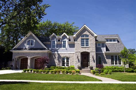 Salem Oregon Real Estate :: Homes for Sale in Salem, OR ...