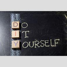 Diy Market Research  Questionpro
