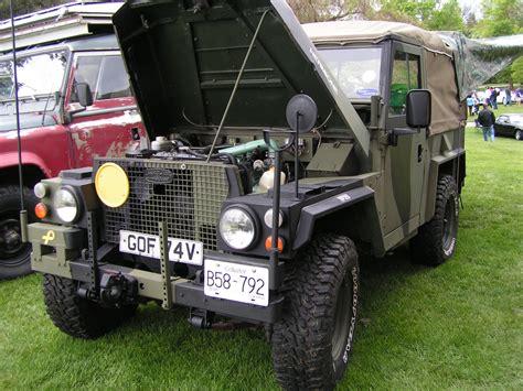 Fileland Rover Light Weight (515025595)jpg Wikimedia