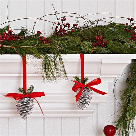 simple christmas decorations simple christmas decorating ideas