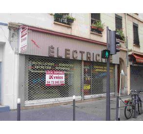 achat bureau lyon exonérations zfu zone franche urbaine achat bureau lyon