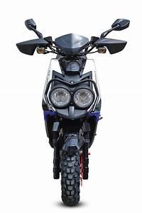 Roller Stoffschrank Fancy Blau : bw cross 50 50ccm 45kmh motorroller blau 45kmh bw cross 50 blau 1 ~ Watch28wear.com Haus und Dekorationen