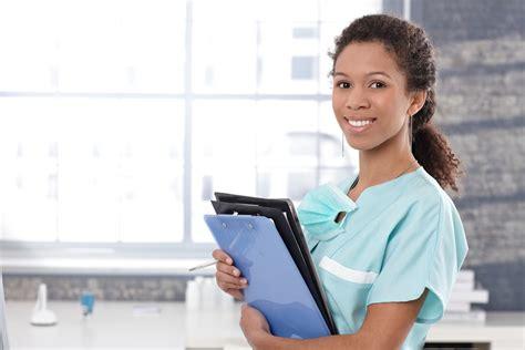education certificate certified nurse education certificate
