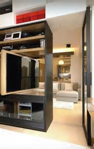tv swivel concepts practical and for modern homes