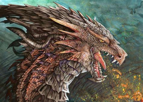 draconomicon metallic dragons dungeons dragons metallic