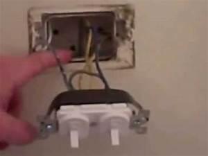 Double Switch Wiring Diagram : how to wire a double switch wiring a switch conduit ~ A.2002-acura-tl-radio.info Haus und Dekorationen
