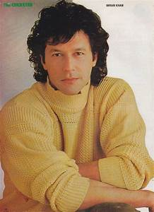 309 best khanoo images on Pinterest | Imran khan, Pakistan ...