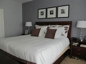 information about rate my space questions for hgtvcom With master bedroom retreat decorating ideas