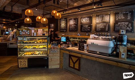 See 55 unbiased reviews of cartel coffee lab, rated 4.5 of 5 on tripadvisor and ranked #67 of 841 restaurants in tempe. Cartel Coffee + Deli at Salcedo Village