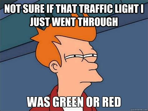 Memes For Texting - 20 hilarious texting while driving memes