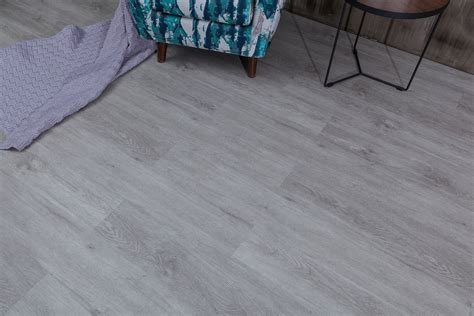 Get waterproof composite flooring in auckland nz from the trade flooring team. Solid Composite Decking NZ   Wood-Plastic Eco Decking NZ   Biform