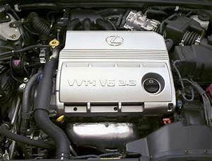 Lexus Es 330 Engine Gallery  Moibibiki  2