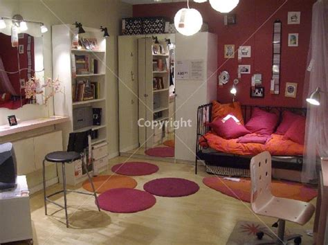 ikea chambre adulte ikea chambre a coucher adulte gallery of meubles de