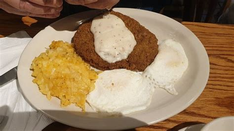 See reviews, photos, directions, phone numbers and more for cracker barrel locations in cullman, al. CRACKER BARREL, Gardendale - Restaurant Reviews, Photos ...