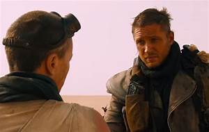 Date Reprise Serie : 39 mad max fury road 39 release date spoilers mel gibson too old to reprise role ~ Maxctalentgroup.com Avis de Voitures