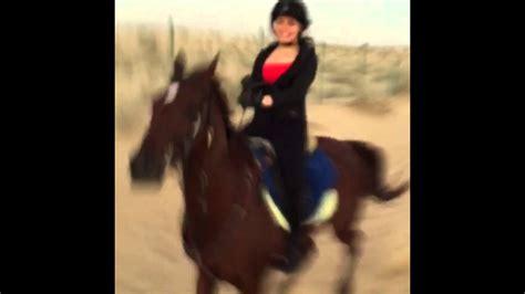 dubai riding