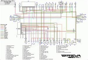 Ford Sync 1.0 Wiring Diagram