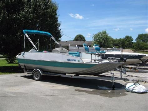 Seaark Boats Boat Trader by Seaark New And Used Boats For Sale In Tn
