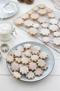 Plätzchen Rezept Kinder : dinkel mandel kekse mit zitrone rezept elle republic gesund kochen ~ Watch28wear.com Haus und Dekorationen