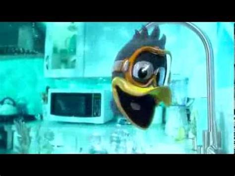 spongebob cuisine tv spot kid cuisine spongebob chicken nuggets easy