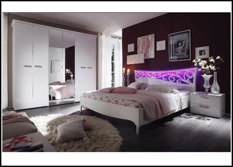 Zurbrüggen Schlafzimmer Angebote Download Page Beste